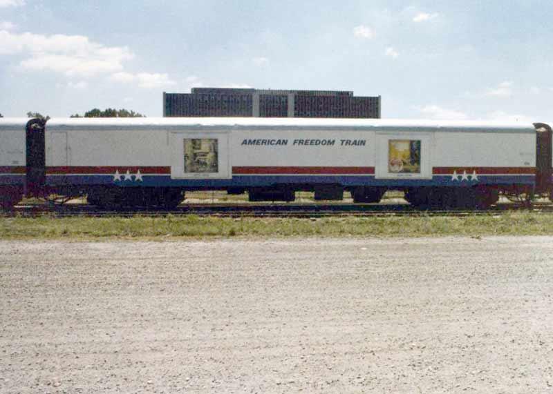 american freedom train 1976 - photo #46